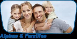 alphas-families
